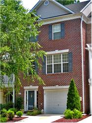 229 Wintergull Ln, Annapolis, MD