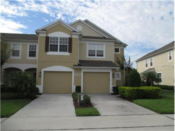 15210 Windmill Harbor Court, Orlando, FL