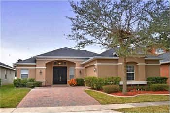 4962 Rock Rose Loop, Sanford, FL