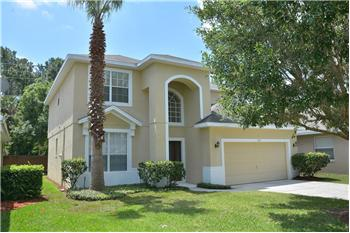 262 Venetian Bay Circle, Sanford, FL
