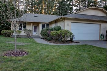 12308 38th Ave Ct NW, Gig Harbor, WA