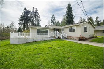 5526 6th Ave NW, Marysville, WA
