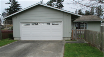 770 NW Dory Dr, Oak Harbor, WA