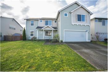 4752 Mount Baker Lp, Mount Vernon, WA