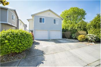 30875 State Route 20 #C1, Oak Harbor, WA
