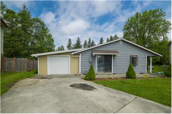 12625 50th Dr NE, Marysville, WA