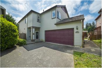 17214 Ironwood, Arlington, WA
