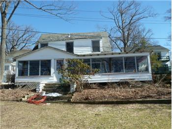 224 Long Pond Rd, Hewitt, NJ