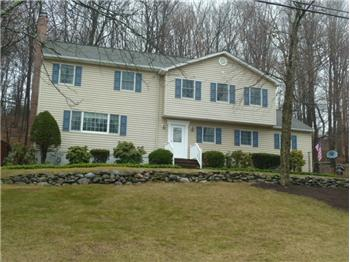 100 Vreeland Rd, West Milford, NJ