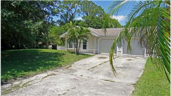 877 SW 33rd St., Palm City, FL
