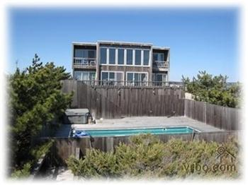 23 Dune Road, East Quogue, NY