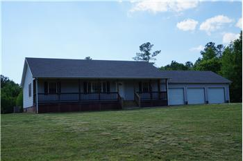 11272 Farmville Road, Farmville, VA