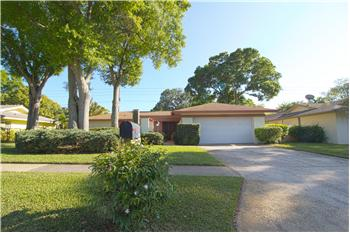13192 75th Ave., Seminole, FL