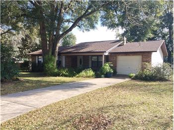 25611 SW 18th Avenue, Newberry, FL