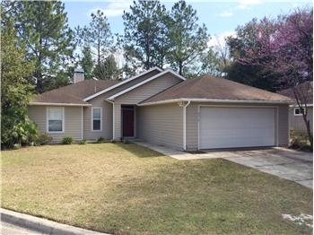 4519 NW 35th Street, Gainesville, FL