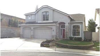 341 Owl Feather Ct, Roseville, CA