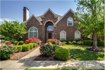 3701 Polo Run Dr, Flower Mound, TX