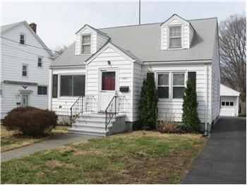 295 Johnson Avenue, Stratford, CT