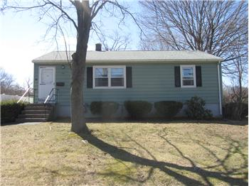 36 Northrop Road, West Haven, CT