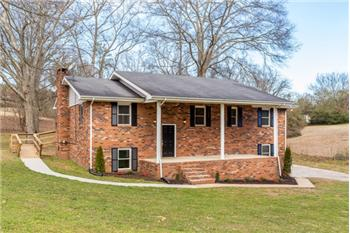 117 Frawley Road, East Ridge, TN