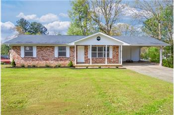 5406 Murphy Road, Chattanooga, TN