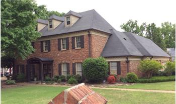 2264 Dogwood Oaks Drive, Germantown, TN