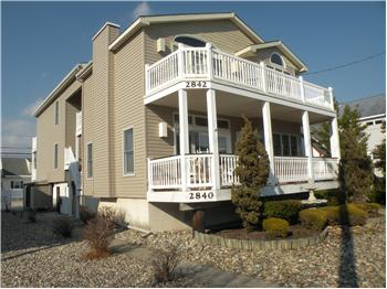 2840 Asbury Ave, Ocean City, NJ