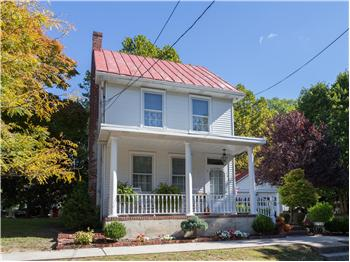 For Sale | 153 Main St | Southampton Homes For Sale, Southampton, NJ