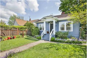 546 28th Avenue, Seattle, WA