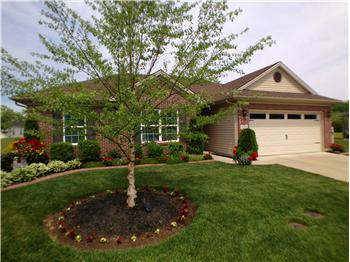 5316 Jona Gold Court, Evansville, IN