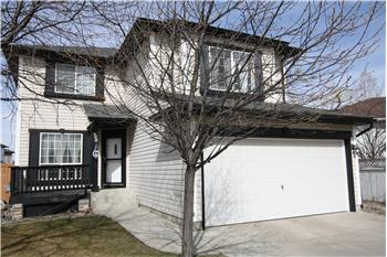 58 Lakeview Bay, Chestermere, AB