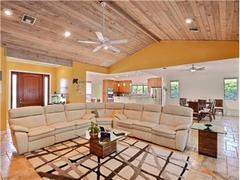 1760 Cypress Lane, Vero Beach, FL