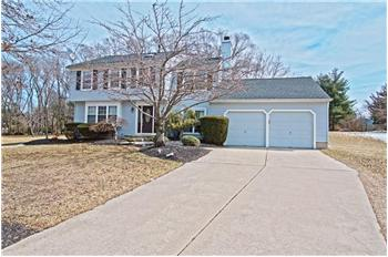 13 Bedford Terrace, Mantua, NJ