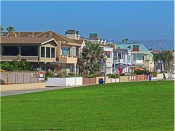 , Newport Beach, CA