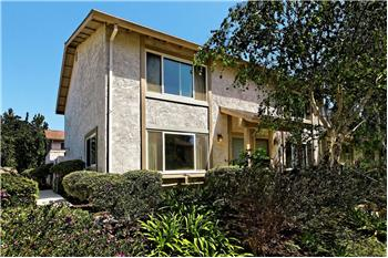 581 Rio Grande Circle, Thousand Oaks, CA