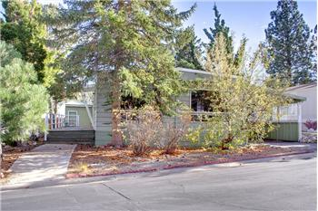 391 Montclair Drive #242, Big Bear City, CA