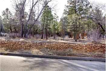 655 Cedar Glen Drive, Big Bear City, CA