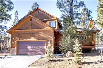 42750 Gold Rush Drive, Big Bear Lake, CA