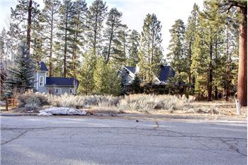 146 Meadow View Drive, Big Bear Lake, CA
