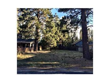 504 Maltby Blvd., Big Bear City, CA