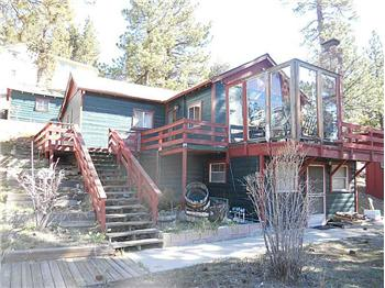 39144 Willow Landing, Big Bear Lake, CA