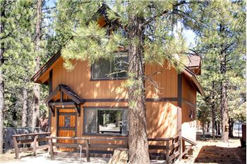 948  D Lane, Big Bear City, CA
