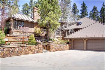 42290 Heavenly Valley, Big Bear Lake, CA