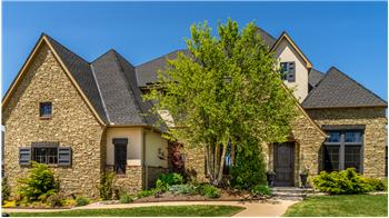 3605 NW 174th Street, Edmond, OK