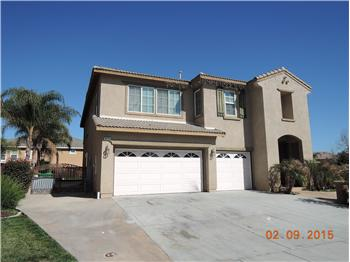 33772 Verbena Ave, Murrieta, CA