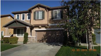 38208 Tranquila Ave, Murrieta, CA