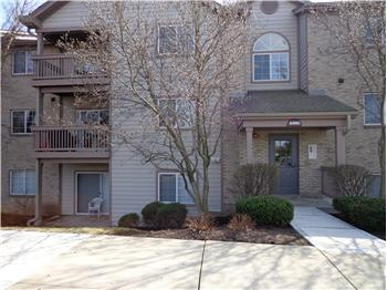 8392 Spring Valley Court 205, West Chester, OH
