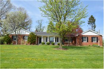 2766 Eastridge Drive, Fairfield Township, OH