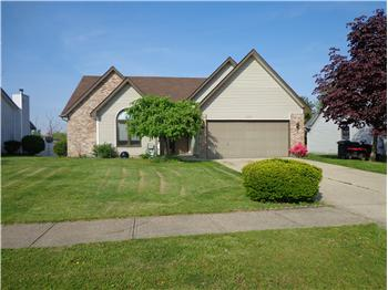 6359 JAMISON WAY, LIBERTY TOWNSHIP, OH