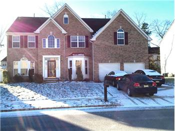 4 Duchess Dr., Sicklerville, NJ